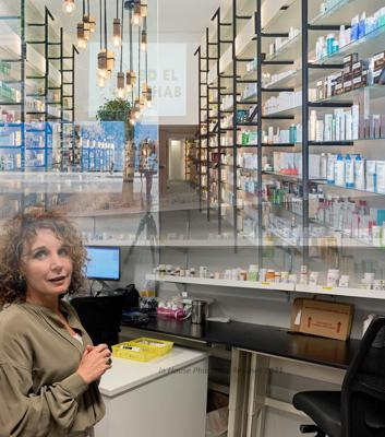 In House Pharmacy Review - An Online Drugstore With Insufficient Customer Reviews